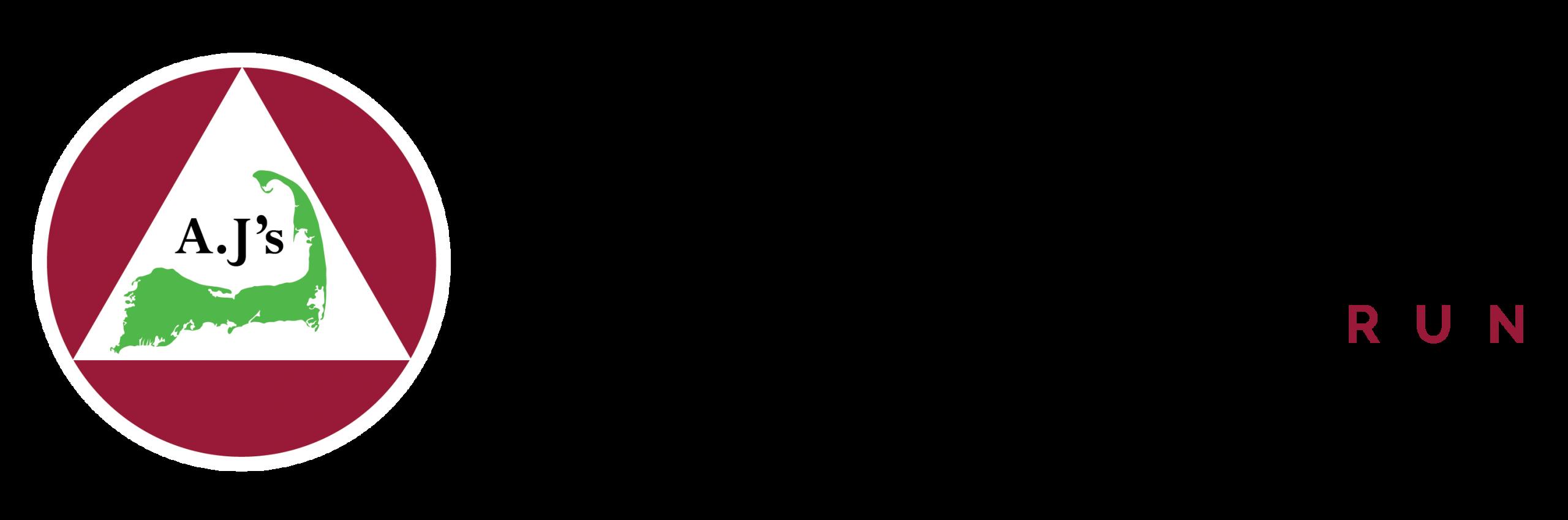 AjsLogo-01